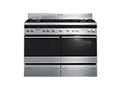 cooker repair melbourne